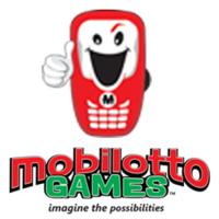 Mobilotto Games